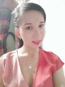 Bạn Nữ 28 tuổi (Sư tử) tìm người yêu tại TP.Hồ Chí Minh
