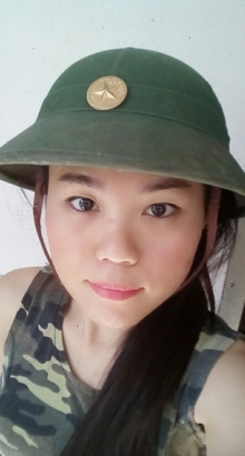 Dating Vietnamese Women,  Singles Girls Vietnam