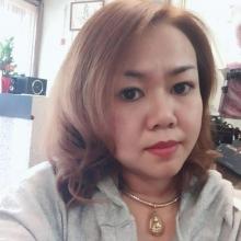Toan Nguyen-Nam -Tuổi:26 - Độc thân--Người yêu lâu dài