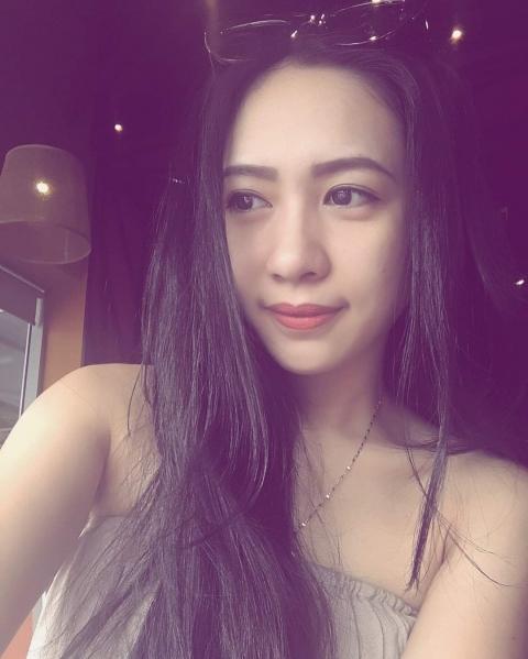 Tìm Bạn Gái ở TP.Hồ Chí Minh - Tìm Người yêu Nữ TP.HCM